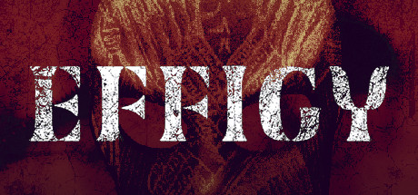 Effigy Download Free PC Game
