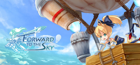 Forward to the Sky Download Free PC Game