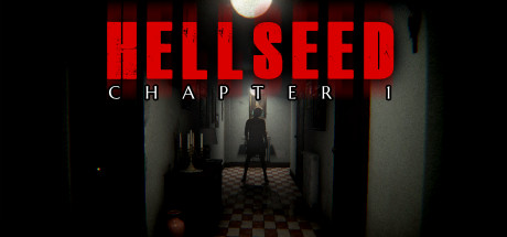 HELLSEED Chapter 1 Online Download Free PC Game