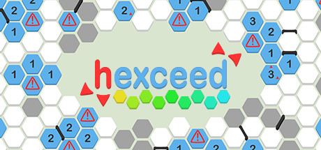 Hexceed PC Game Free Download