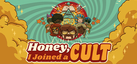 Honey I Joined a Cult Download Free PC Game