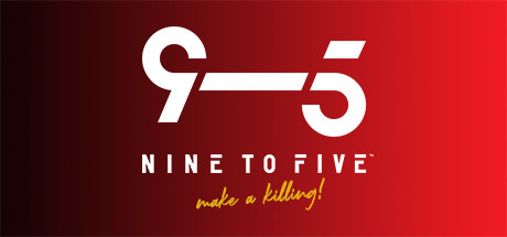 Nine to Five Online Download Free PC Game