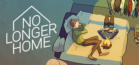 No Longer Home Download Free PC Game