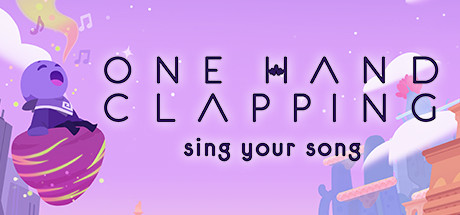 One Hand Clapping Online Download Free PC Game
