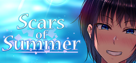 Scars of Summer Download Free PC Game