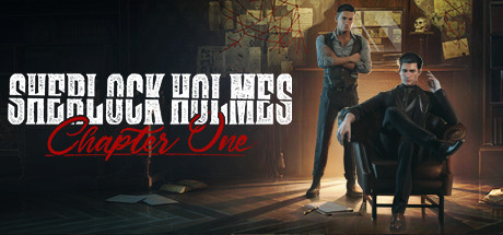Sherlock Holmes Chapter One Online Download Free PC Game