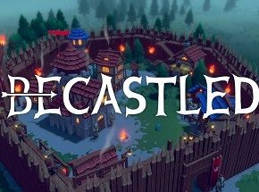 Becastled Download Free PC Game