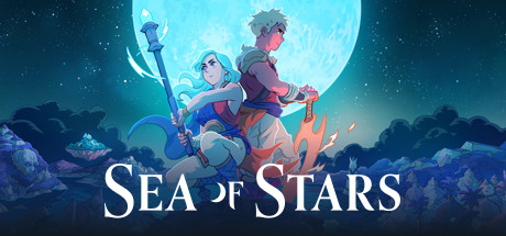Sea of Stars Download Free PC Game