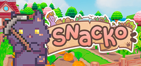 Snacko Download Free PC Game