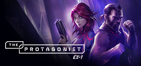The Protagonist EX 1 Download Free PC Game