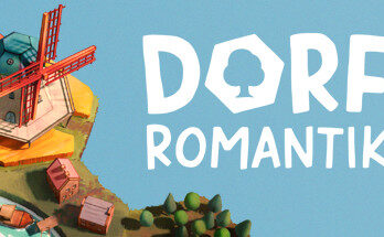 Dorfromantik Free Download PC Game
